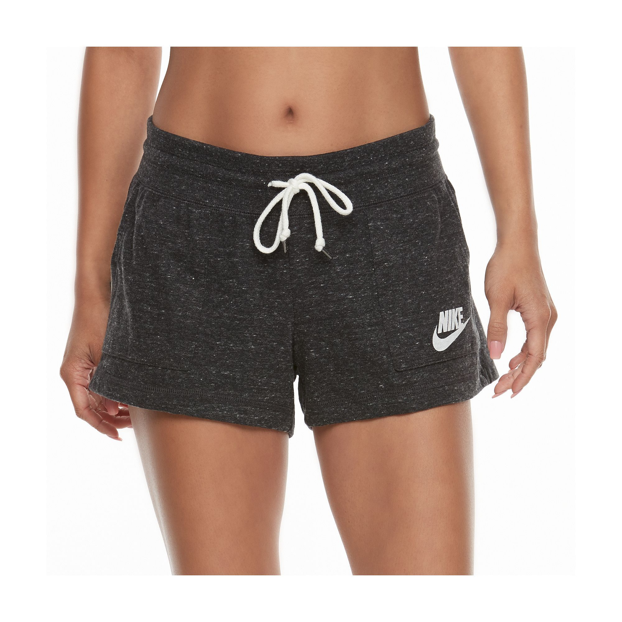 a032c0123f378a Women's Nike Classic Gym Vintage Shorts in 2019 | Products | Vintage ...