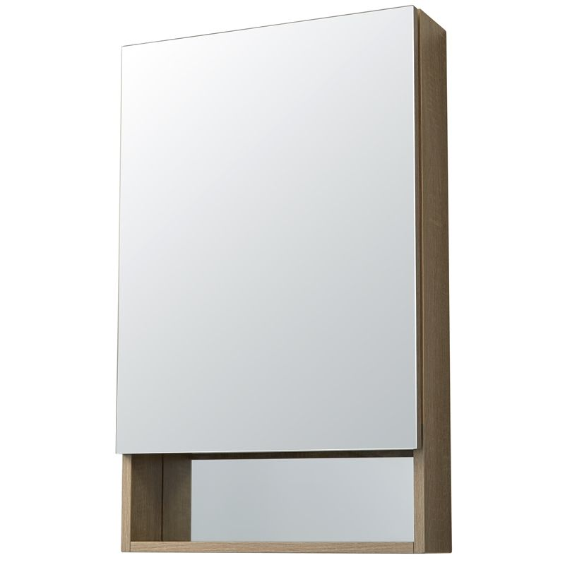 199 find award 500 x 800 x 135mm aspect bathroom cabinet at bunnings warehouse - Bathroom Cabinets Bunnings