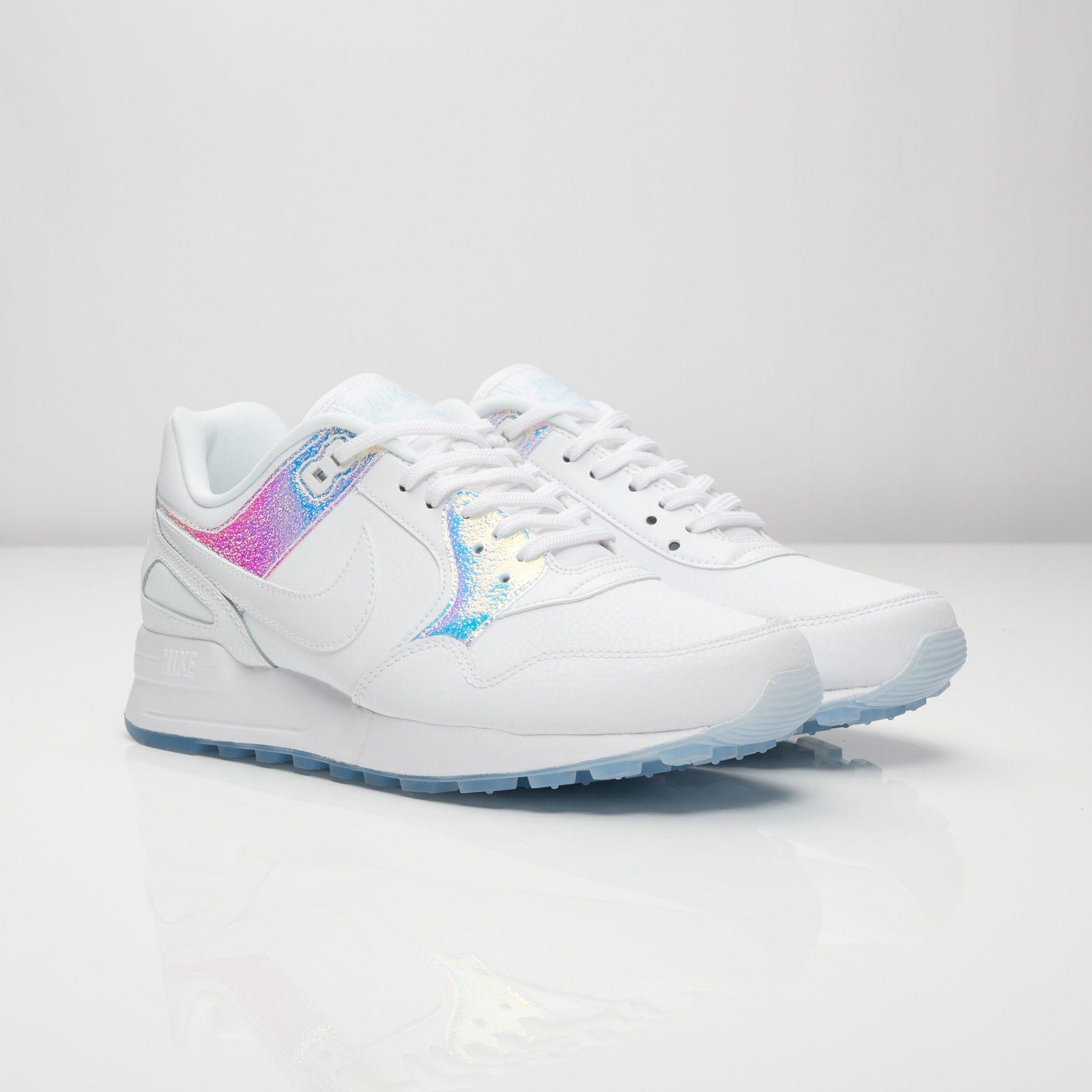 Nike W Air Pegasus 89 Premium