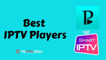 Best Iptv Players For Firestick Android Ios Windows Mac 2020 In 2020 Android Tv Android Apps List