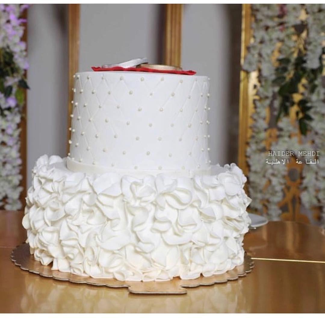 كيكة عرس لاحلى عروسة Cupcakes كيكة عيد ميلاد Cakes Sweet Cake Fatom Food Design Wedding Cake كيكة عرس لاحلى عروسة Cupcakes ك Forex Strategy Easy Cake