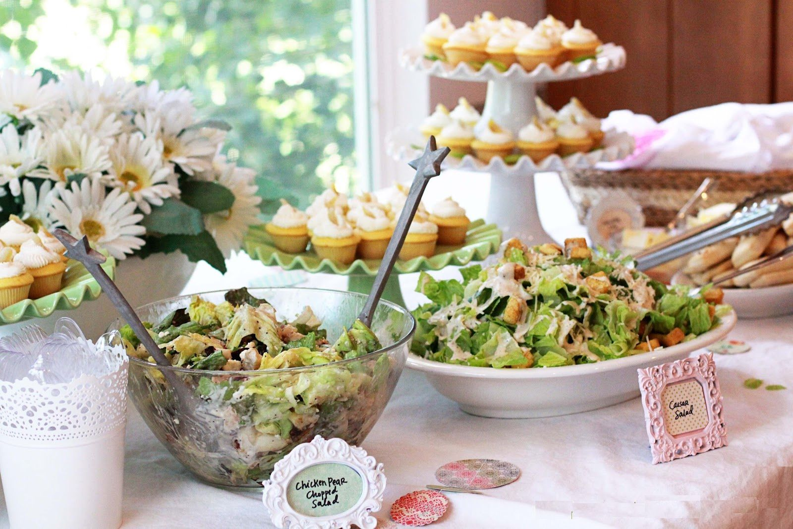 classy bridal shower ideas most outstanding bridal shower rh pinterest ca