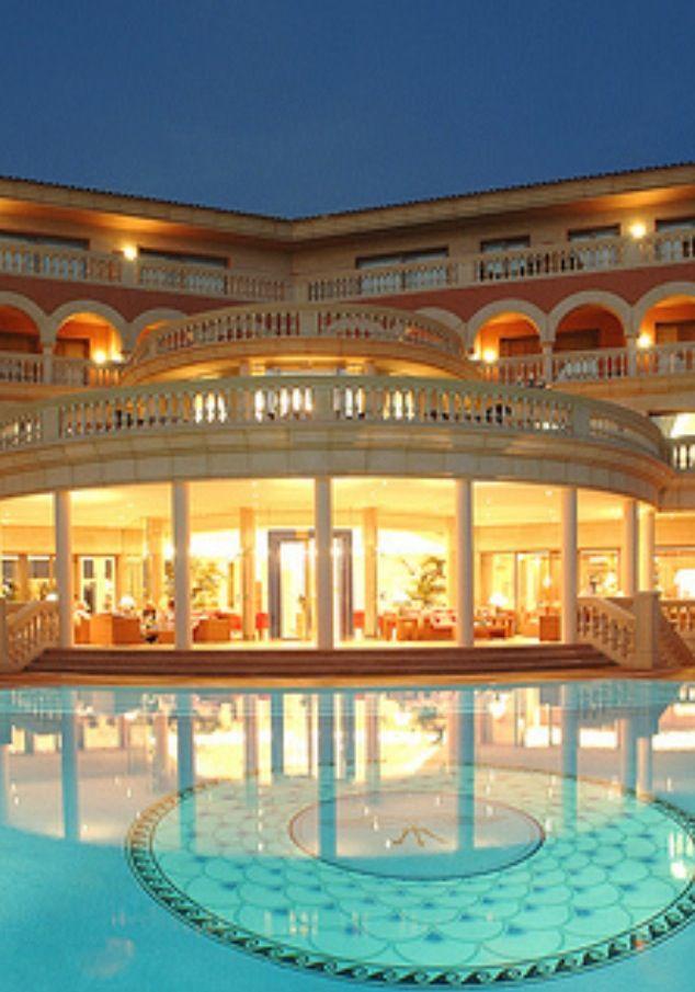Luxury Mansions Luxury Furniture Modern Design Furniture Luxurydesign Exclusive Design Homedecorideas For More News Mansions Mansions Luxury Future House