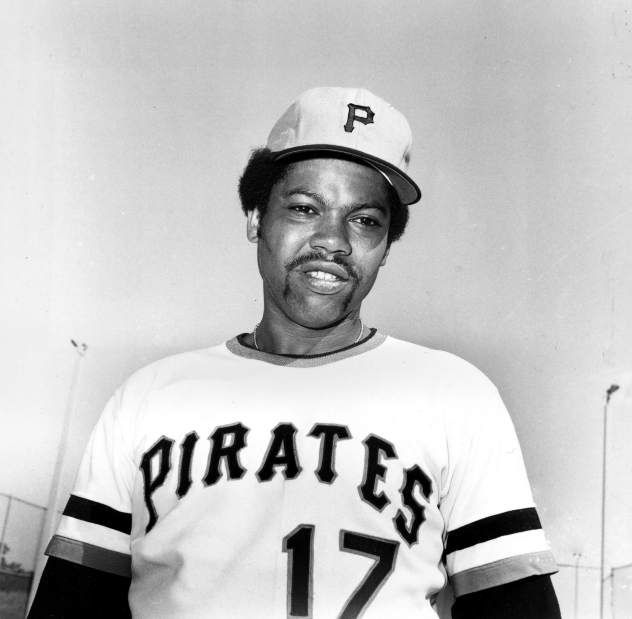 A film about the colorful and controversial life of former Pirates pitcher Dock Ellis will be among the 16 select entrants in the U.S. Documentary ...