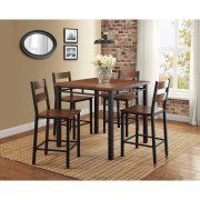 Better Homes And Gardens Mercer Dining Chair Set Of 2