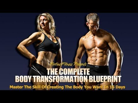 Complete body transformation blueprint for fast body recomposition complete body transformation blueprint for fast body recomposition malvernweather Gallery