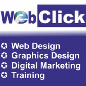 Wed Developer Digital Marketing Agency Web Design Web Design Agency Online Marketing Agency