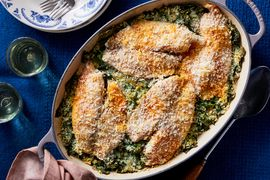 Fish Recipes - Recipes
