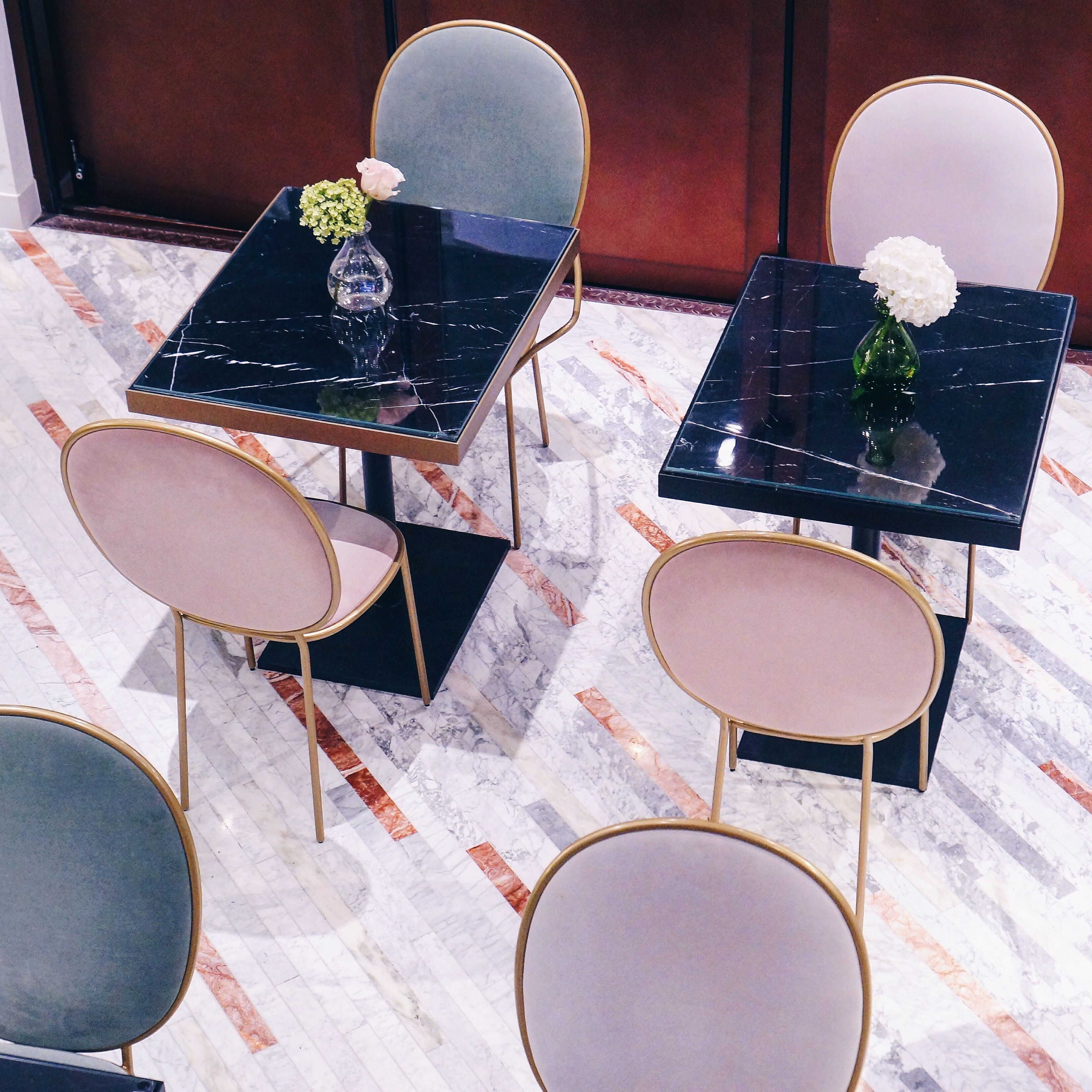 Missoni Home Dining Chair Miss: Stay Dining Armchair By Nika Zupanc For Sé