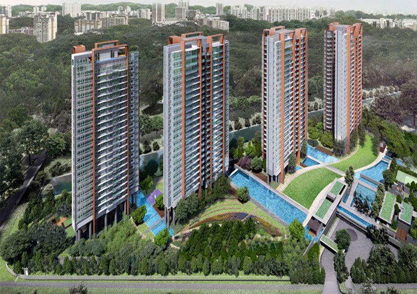 Principal Garden | Showflat Hotline + 65 65273531 | Near Tiong Bahru MRT #ShowFlatAddress - HOTLINE:(+65) 6527 3531 http://showflataddress.com.sg/property/principal-garden-showflat-location-prices-floor-plans-e-brochures  #HotLaunches #SingaporeNewLaunches #Showflat #ShowflatLocation   #NewCondo #HDB #CommercialProperty #IndustrialProperty #ResidentialProperty #PropertyInvestment #LatestPropertyInfo #2015 #OverseasPropertyInvestment #Location #Sitemap #FloorPlans #NearbyFacil