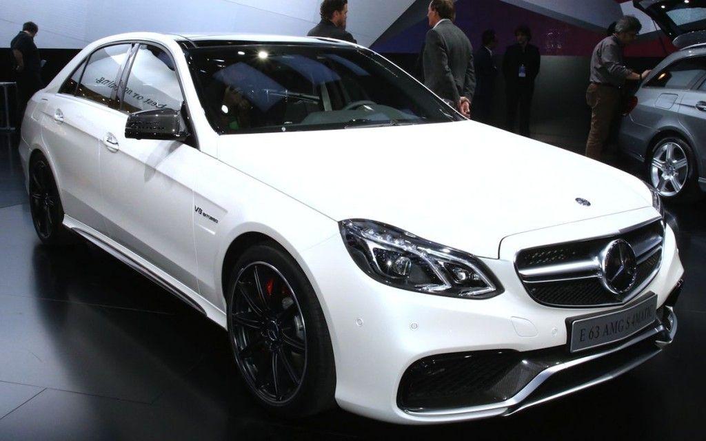 Mercedes Amg White Mercedes Benz Amg White