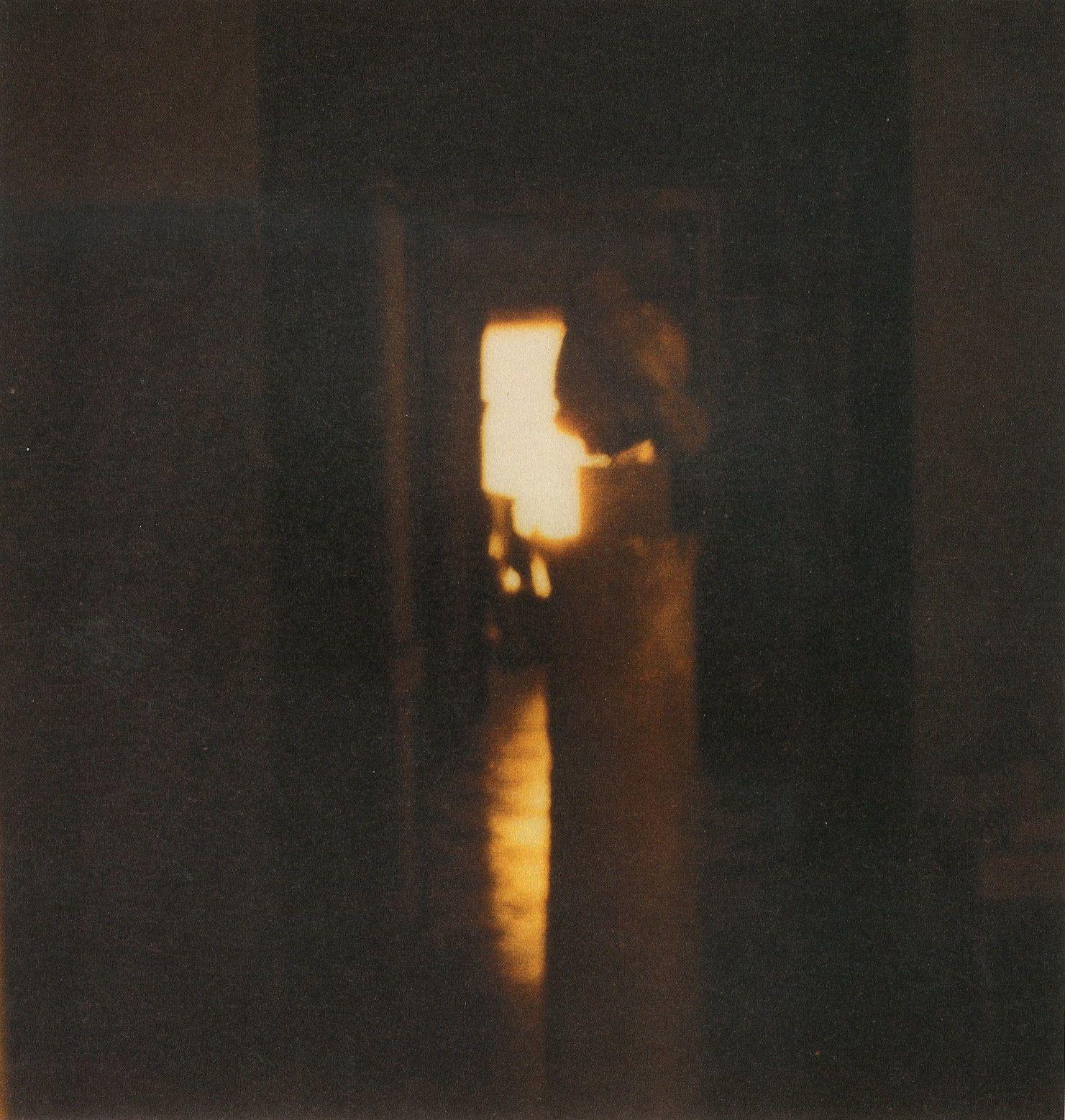 Pilar Cy Twombly' Of Interiors 1951-2007; Rome Gaeta & Nyc; Homes
