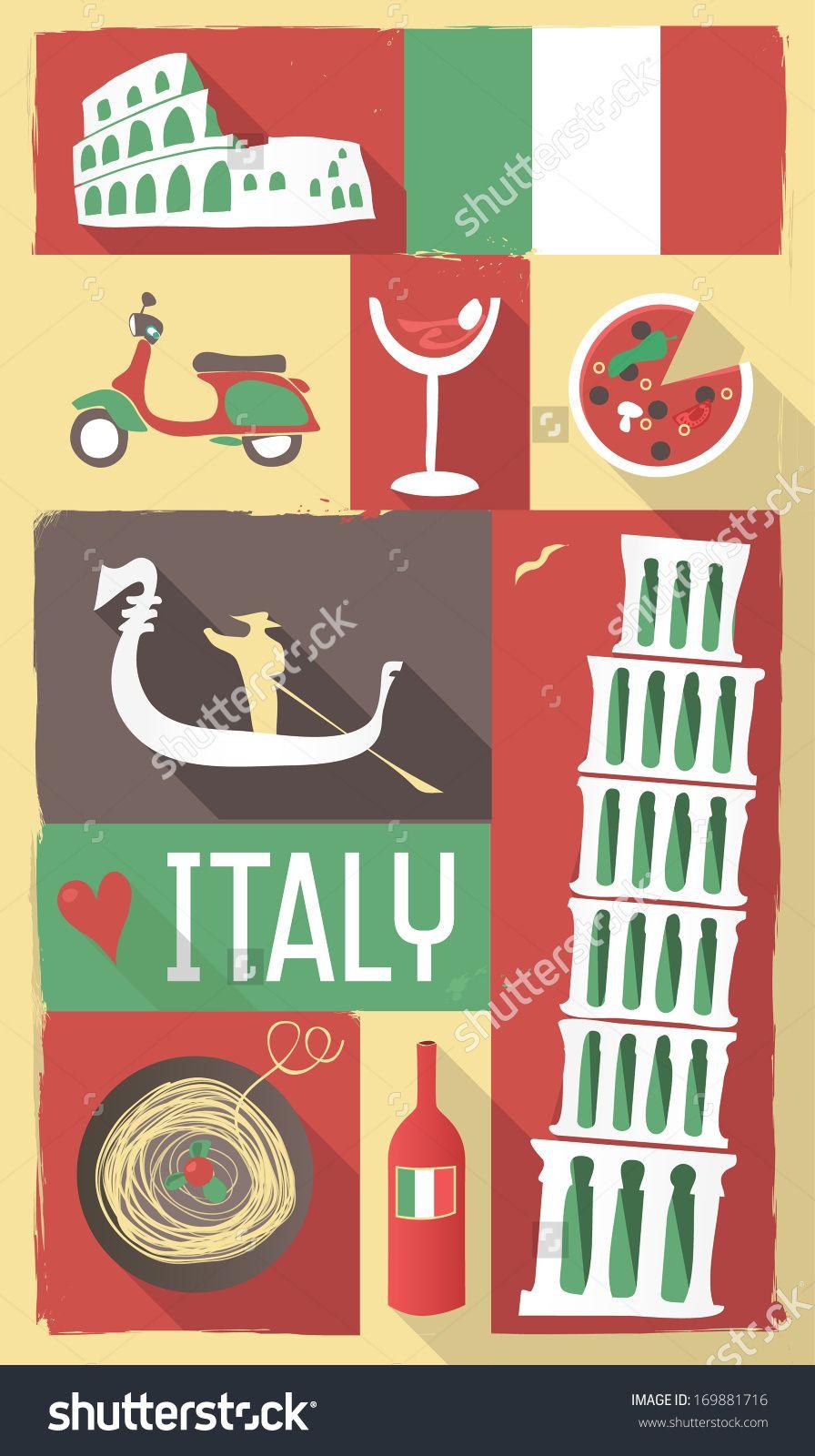 Vintage Travel Postcards Europe Google Search Postcards