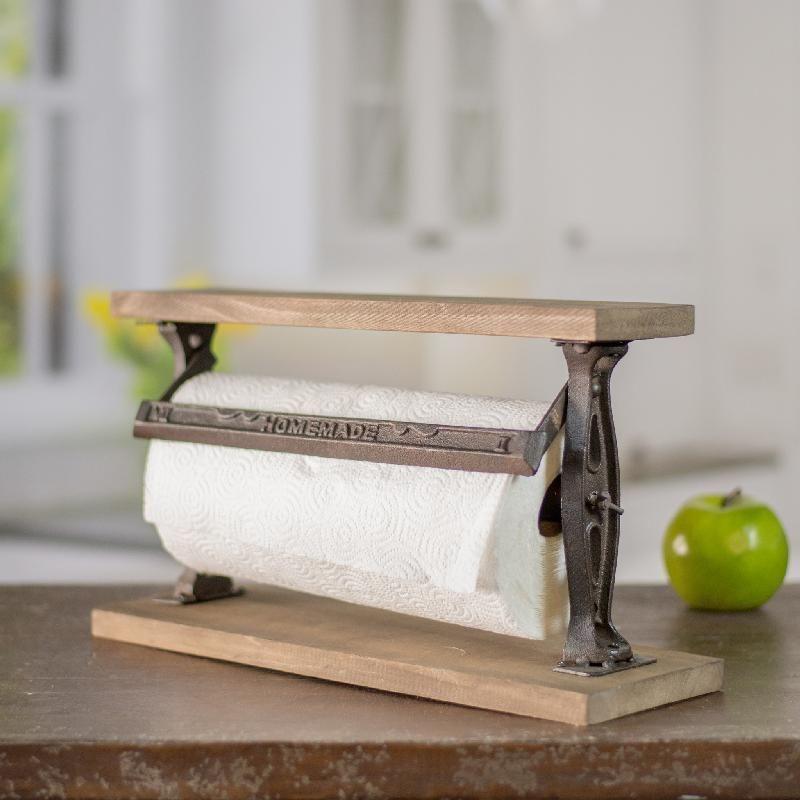 Farmhouse Paper Towel Holder Farmhouse Paper Towel Holders Paper Towel Holder Towel Holder