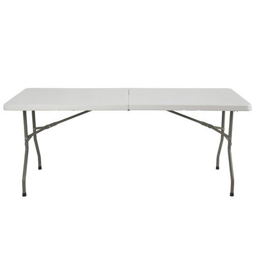 Awesome Top 10 Best Folding Dining Table For 6 Top Reviews Folding Table Table Patio Table