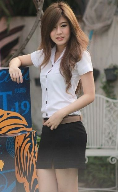 chiang mai thailand escorts norske dating sider