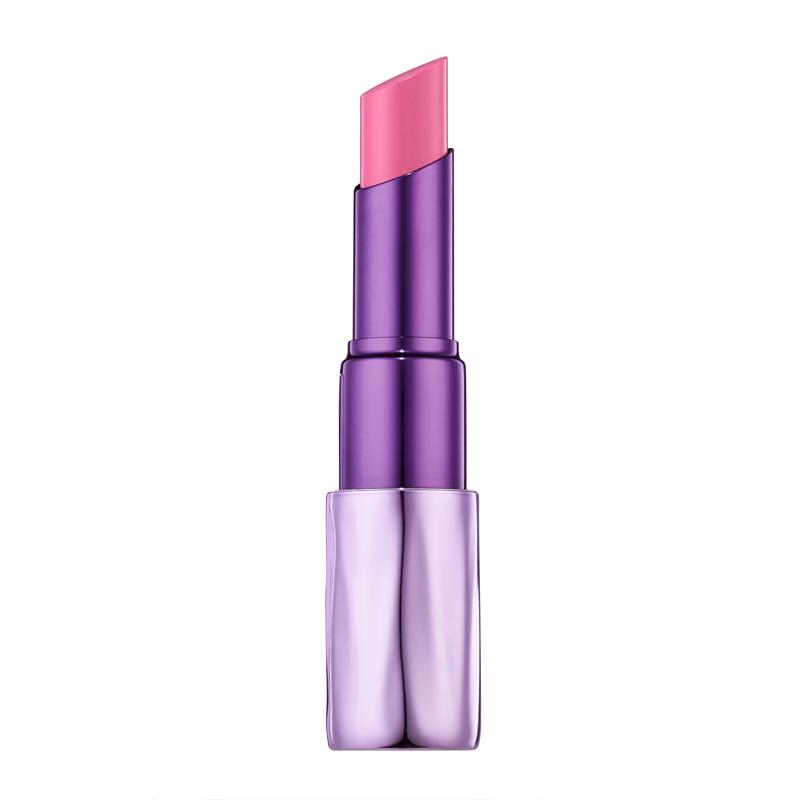 Bing Beauty Blushing: Transparent Tumblr Lipstick - Bing Images
