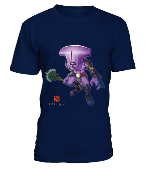 # DOTA 2 Faceless Boid .  See more at Store >> https://www.teezily.com/stores/dota2lover.DOTA2 VIDEO GAME - TSHIRT.See more at Store >> https://www.teezily.com/stores/dota2loverHOW TO ORDER:1. Select the style and color you want: 2. Click Reserve it now3. Select size and quantity4. Enter shipping and billing information5. Done! Simple as that!TIPS: Buy 2 or more to save shipping cost!This is printable if you purchase only one piece. so dont worry, you will get yours.Guaranteed safe and…