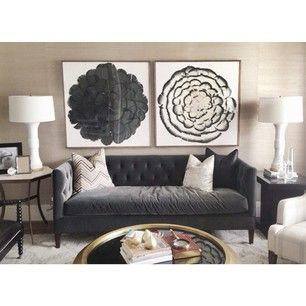 Alice Lane Home Blog| Ideas & Posts | Interior Designers | Alice Lane Home Collection - Part 4