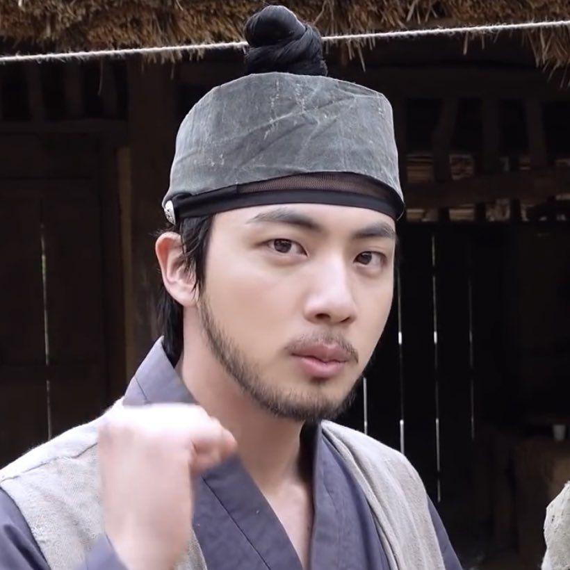 On Twitter Handsome Worldwide Handsome Korean Idol