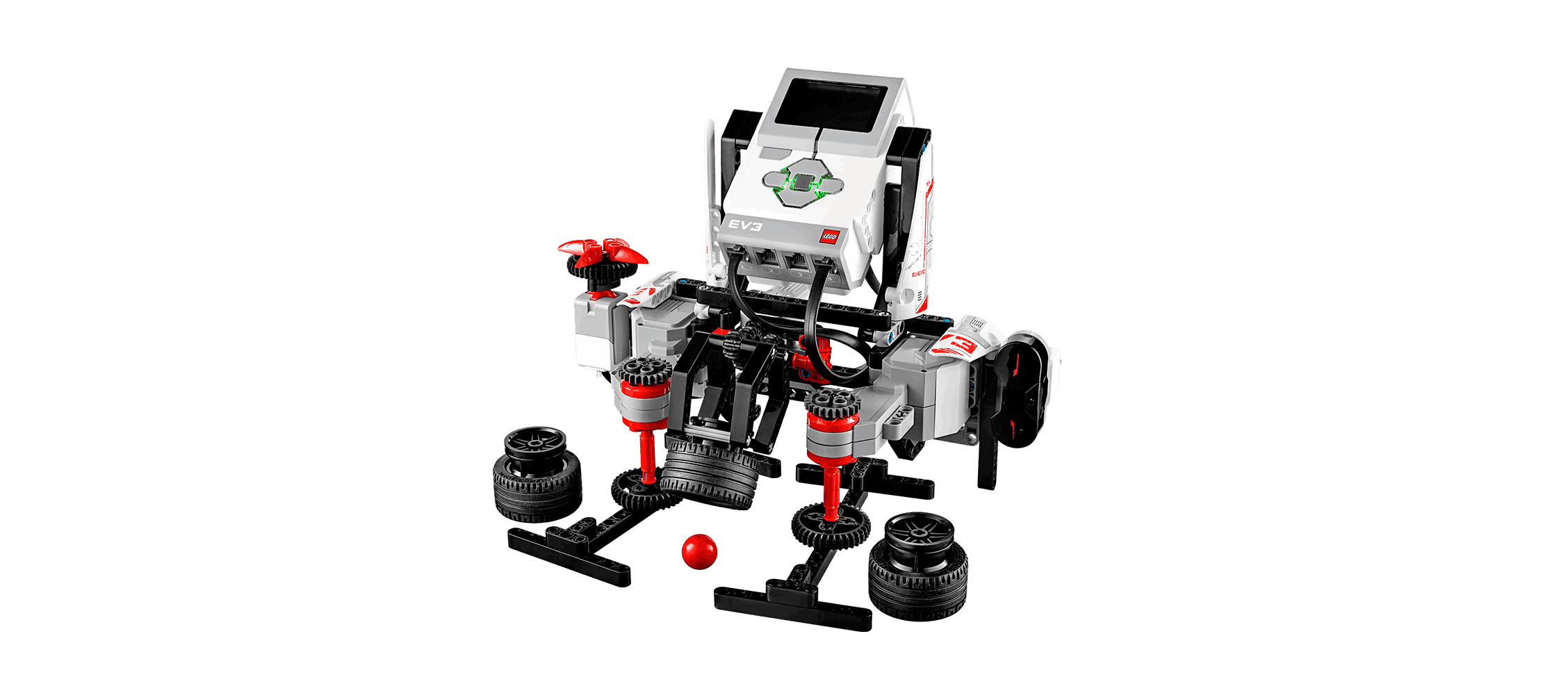 Ev3 Game Build A Robot Lego Mindstorms Lego Com Build A Robot Lego Mindstorms Robot Design