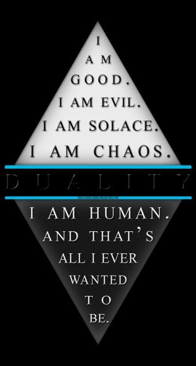 Set It Off Duality Set It Off Lyrics Band Quotes Song Lyrics Wallpaper