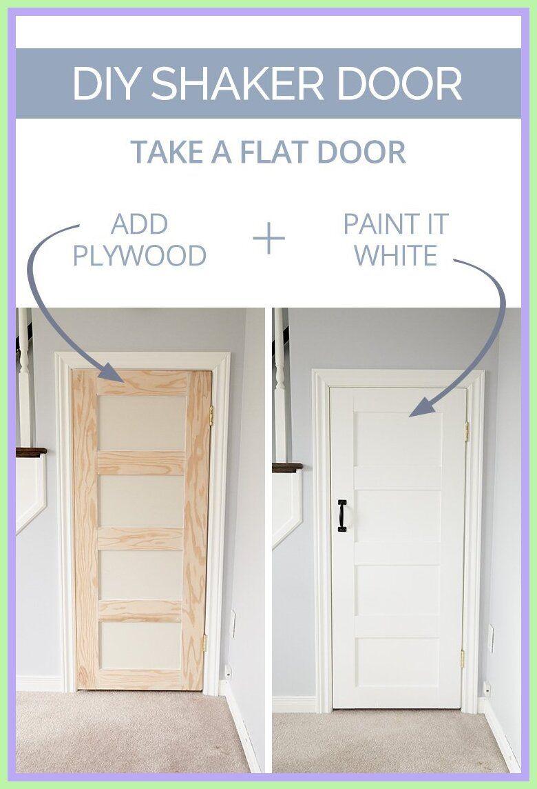 87 Reference Of Diy Bedroom Door Alarm