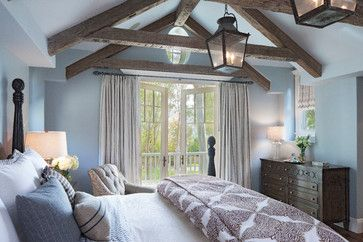 Best Cape Cod Beach Style Bedroom Cape Cod Bedroom 400 x 300