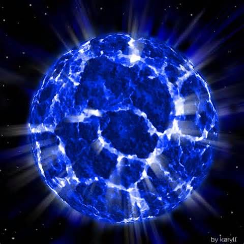 exploding planets - Yahoo Image Search Results