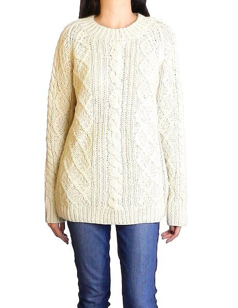 Now on sale at Amazon.com  Gerard Darel Women s Marilyn Monroe Cable Knit Jumper  Sweater  Clothing b13629876f48
