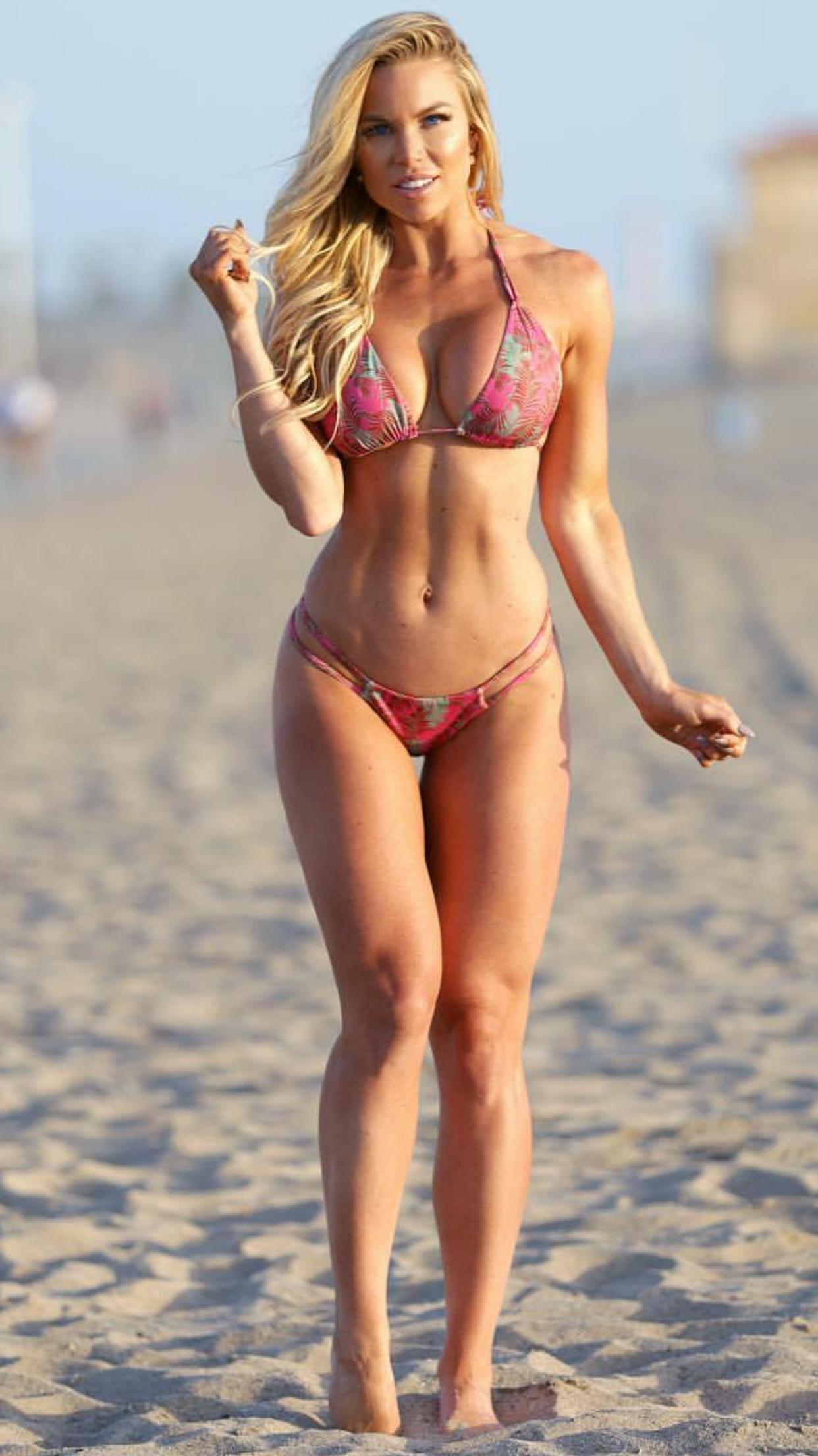 Young Lauren Drain Kagan nude (93 photo), Ass, Hot, Instagram, braless 2020