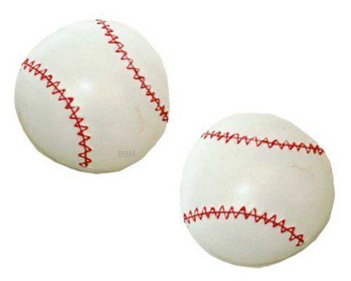 Baseball Drawer Pulls By Borders Unlimited #baseball #bathroom Baseball  Themed Bathroom Decor