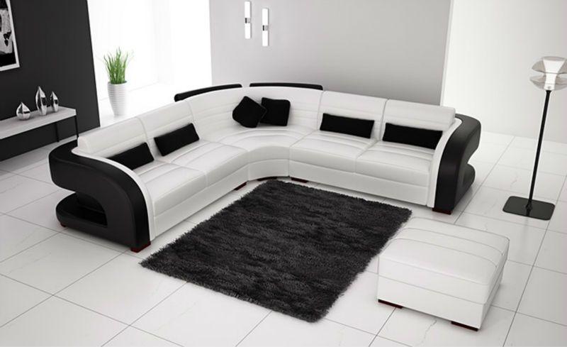 L Shaped Wooden Sofa Google Search Corner Sofa Living Room Modern Sofa Designs White Sofa Set