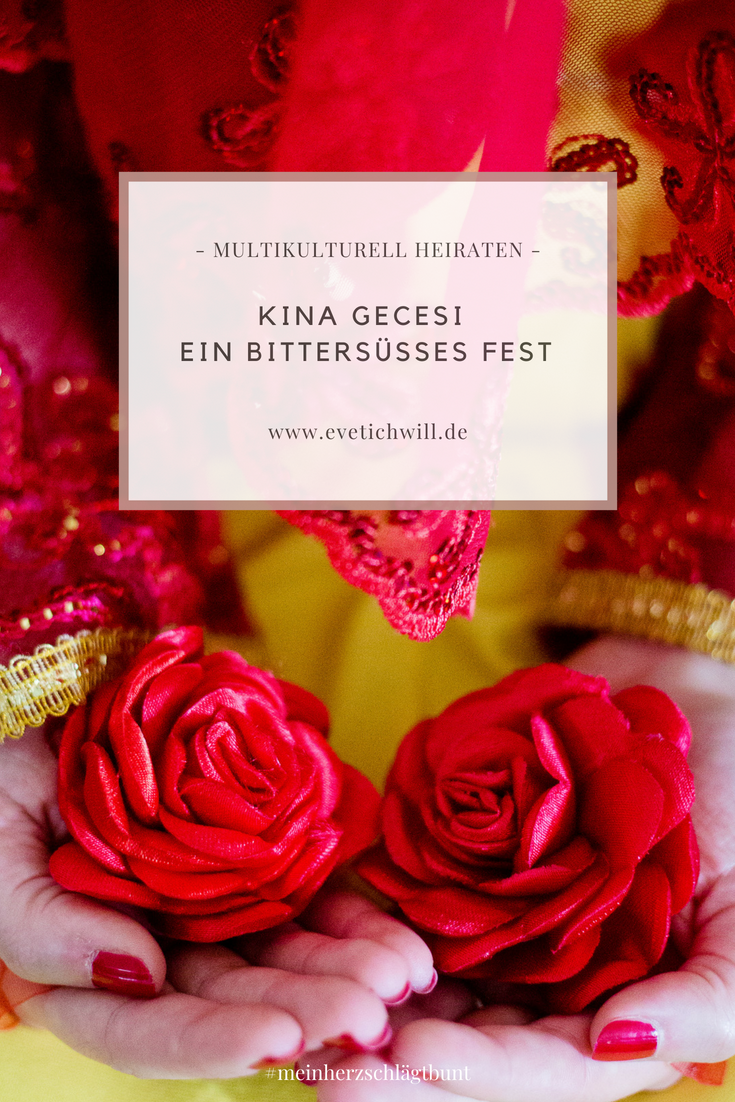 Turkische Hochzeitstraditionen Kina Gecesi Ein Bittersusses Fest Turkische Hochzeit Hochzeitsbuch Interkulturelle Hochzeit