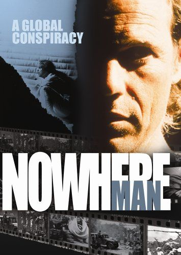 Nowhere Man – The Complete Series  http://www.videoonlinestore.com/nowhere-man-the-complete-series/