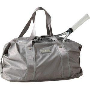 Sheactive Adidas By Stella Mccartney Tennis Bag Women S Bags Packs Tennis Bag Stella Mccartney Adidas Stella Mccartney Tennis
