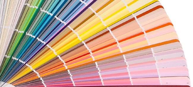 pin by christina dodd on funny stuff lowes paint paint on lowes interior paint color chart id=92255