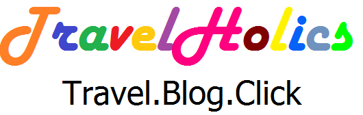 Join Us On Facebook And Instagram Travel Lover Travel Dreams Travel