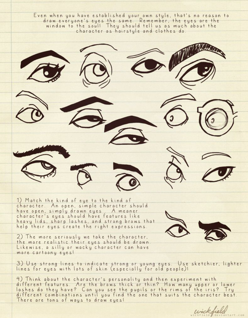 12 Astounding Learn To Draw Eyes Ideas Eye Drawing Realistic Eye Drawing Eye Expressions