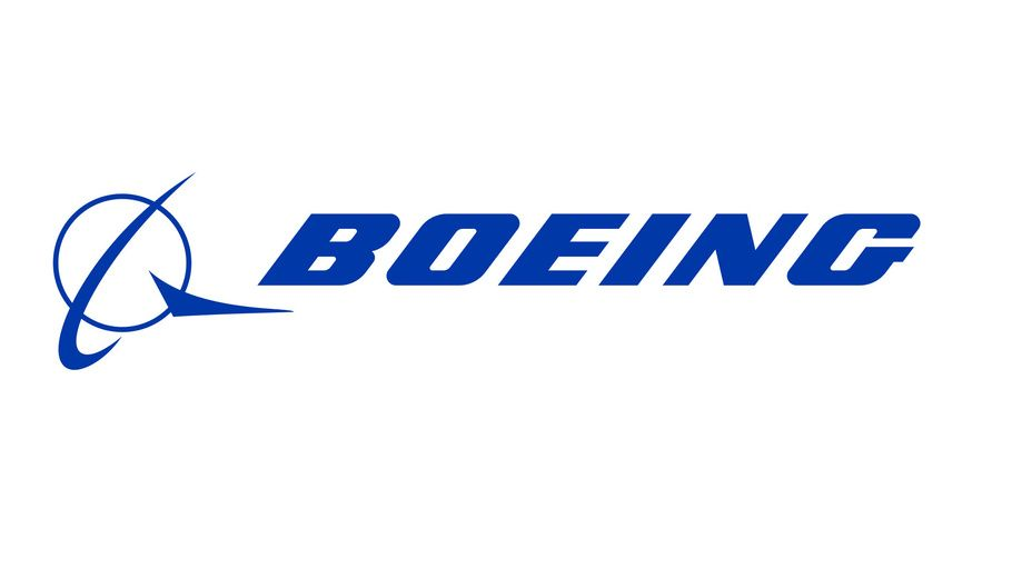 Boeing, Boeing Backgrounds, Boeing Logo | Vayu India Aviation