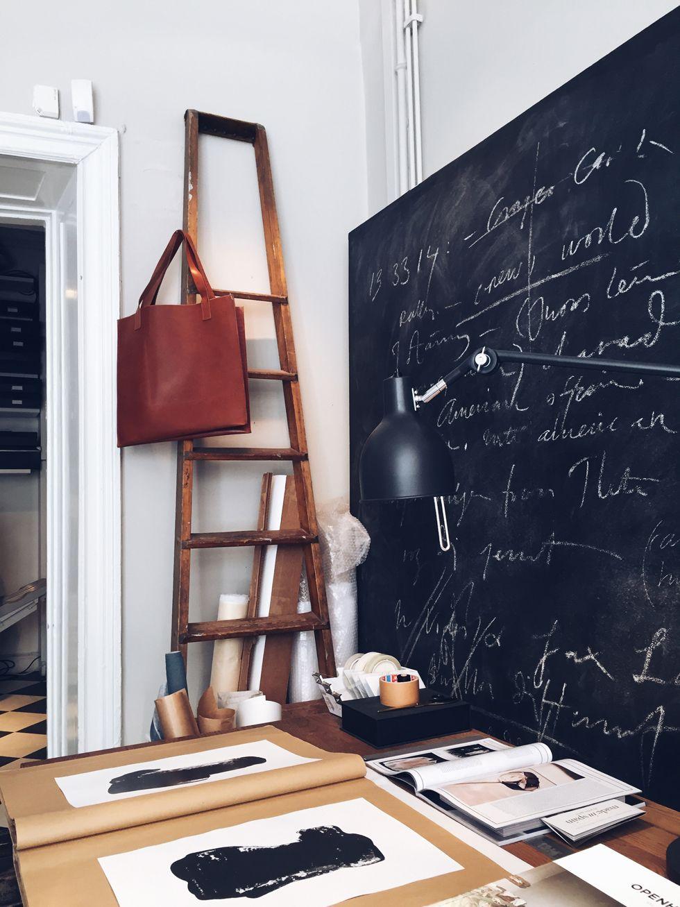 1000 ideas about umbauter raum on pinterest okal haus carport and floor space