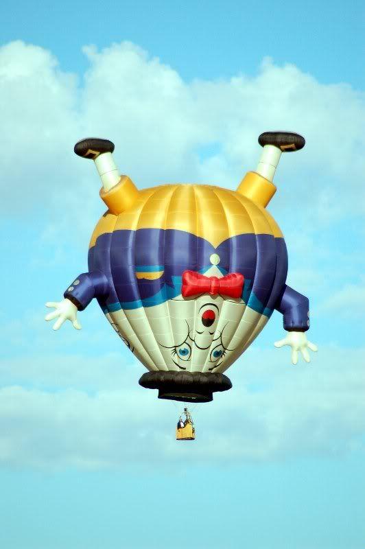 off the wall hot air balloon air balloon rides air balloon on off the wall id=29447