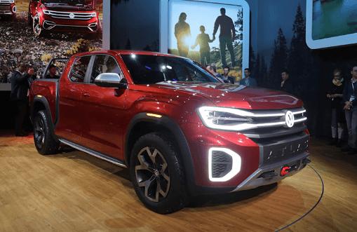 2021 Kia Pickup Truck Interiors Price And Redesign In 2020 Pickup Trucks Truck Interior Customised Trucks