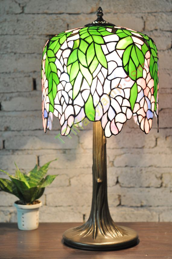 Wisteria table lamp t12003 tiffany table lamps tiffany lamps wisteria table lamp t12003 tiffany table lamps tiffany lamps china tiffany table lampsart deco aloadofball Gallery
