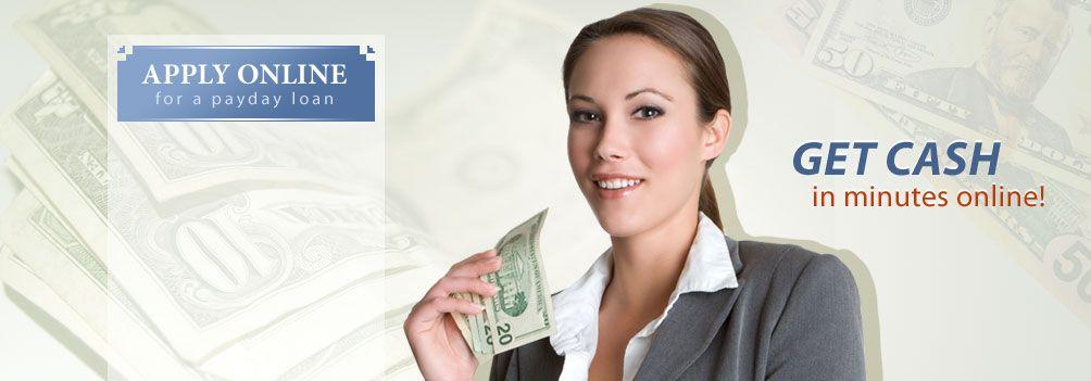 Cash loans no pay stub picture 8