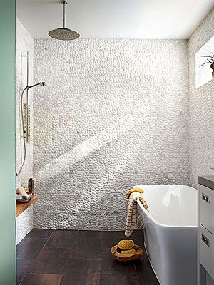 Walk In Shower Guide. Wide BathtubTile ...