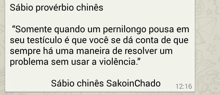Mais Um Sabio Proverbio Chines Proverbios Chineses Frases