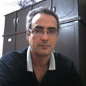 Pagina Sobre - Obrigado Por Entrar Em Contato   Confira um novo artigo em http://criaroblog.com/sobre-obrigado-por-entrar-em-contato/