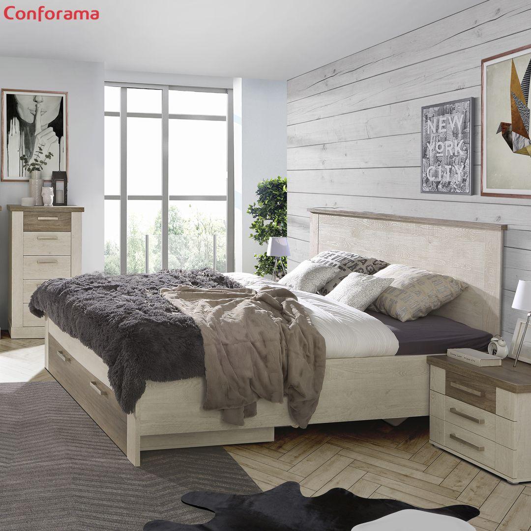 Hoy Patrocinamos Unos Dulces Suenos Dormitorios Dormitorio De Matrimonio Muebles
