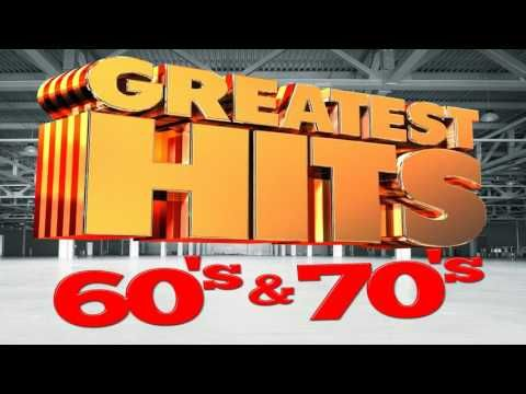 Youtube Oldies Music 60s